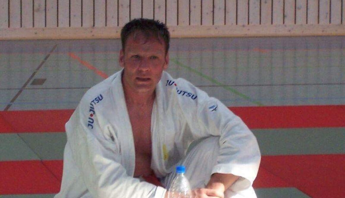 Frank Witte