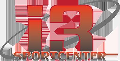 i3 sportcenter